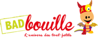 Badbouille catalogues