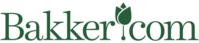 Bakker catalogues