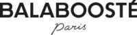 Balaboosté catalogues