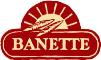Banette catalogues