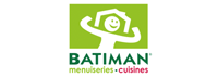 Batiman catalogues