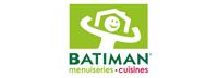 Batiman catalogues