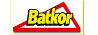 Batkor catalogues