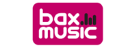 Bax Music catalogues