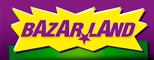 Bazarland