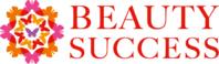 Beauty Success catalogues