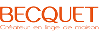 Becquet catalogues