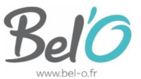 Bel'O catalogues