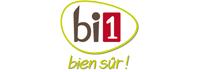 Bi1 catalogues