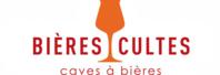 Bières Cultes catalogues