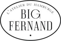 Big Fernand catalogues