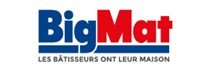 BigMat catalogues