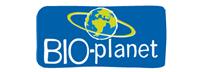 Bio Planet catalogues