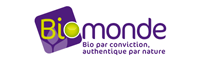 Biomonde catalogues