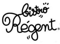 Bistro Régent catalogues
