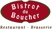 Bistrot du Boucher catalogues