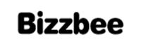 Bizzbee catalogues