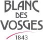 Blanc des Vosges catalogues