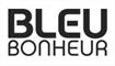 Bleu Bonheur catalogues