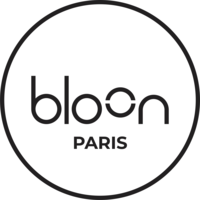Bloon catalogues