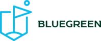 Blue Green catalogues