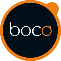 boco catalogues