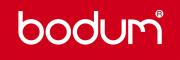 Bodum catalogues