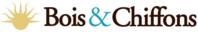 Bois & Chiffons catalogues