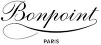Bonpoint catalogues