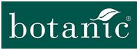 Botanic catalogues