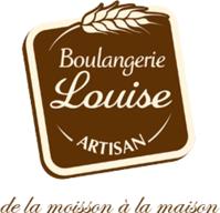 Boulangerie Louise catalogues