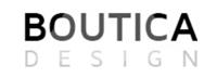 Boutica Design catalogues