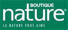 Boutique Nature catalogues