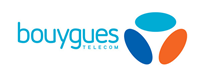 Bouygues Telecom catalogues