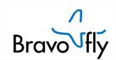 Bravo Fly catalogues
