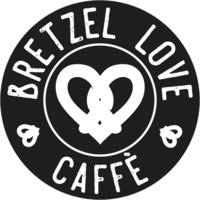 Bretzel Love catalogues