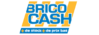Brico Cash catalogues