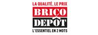 Brico Dépôt catalogues