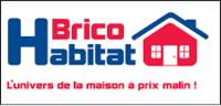 Brico Habitat catalogues