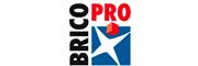 Brico Pro catalogues