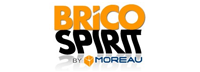 Brico Spirit catalogues