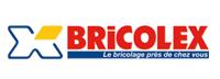 Bricolex catalogues