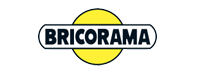 Bricorama catalogues