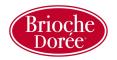 Brioche Dorée catalogues