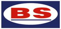 BS Diffusion catalogues