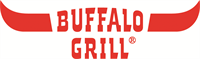 Buffalo Grill catalogues