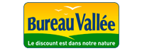 Bureau Vallée catalogues