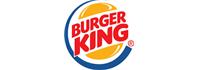 Burger King catalogues