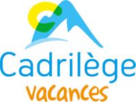 Cadrilège Vacances catalogues