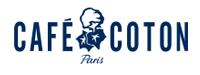 Café Coton catalogues